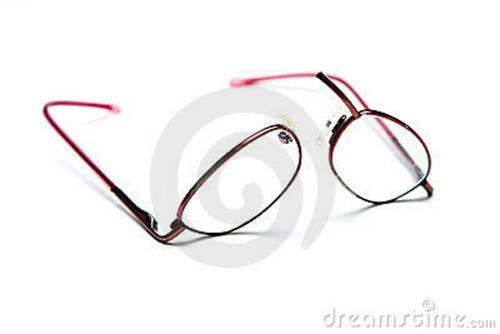 soldadura, dorado y plateado de montura de lentes