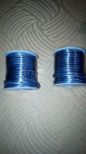soldadura estaño marca kester acid centro de resina 30/70 66