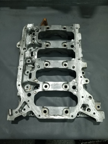 soldaduras aluminio fundición acero blocks tapas de cilindro