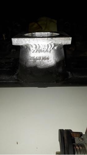 soldaduras en aluminio . reparaciones varias .