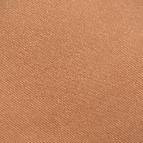 soleil powder #04 polvo iluminador ipanema