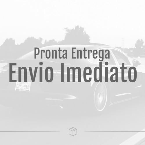 soleira adesiva proteção preta ford novo ka 2018 2019 2020
