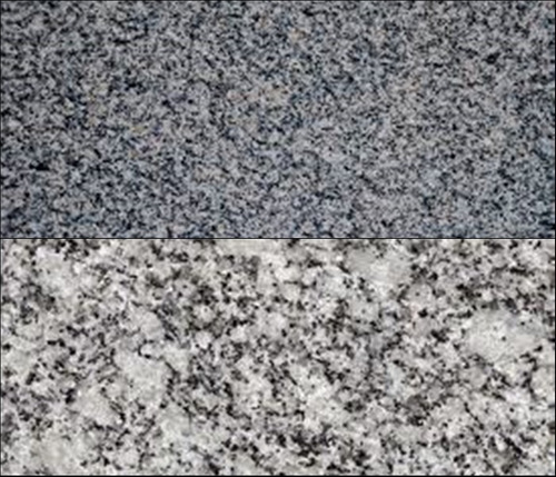 Soleira granito cinza r 21 00 em mercado livre - Tipos de granito ...