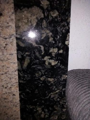 soleiras granito mármore pedra preto sao gabriel verde ubatu