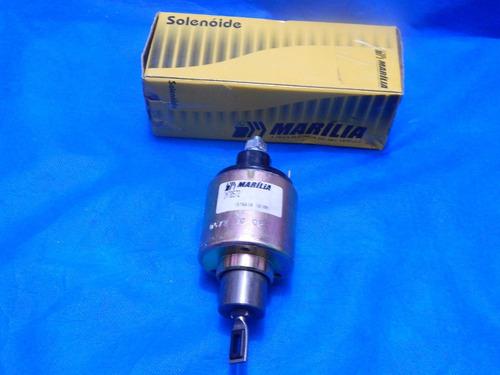 solenóide (automático) 12v marília im70572 kadett/monza