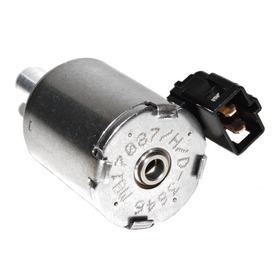 Solenoide Pressão Cambio Automatico Al4 207 307 308 C3 C4 C5