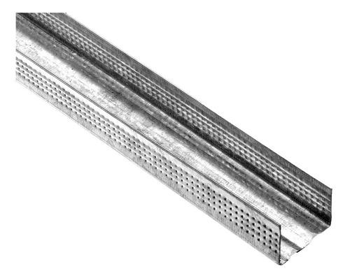 solera 70mm p/tabiques-cielorrasos - knauf-durlock