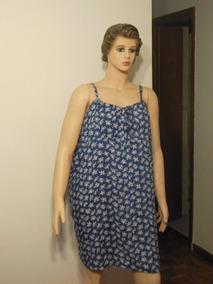 e79e60f849 Fresco Vestido Solera En Algodon Otros Modelos - Vestidos de Mujer ...
