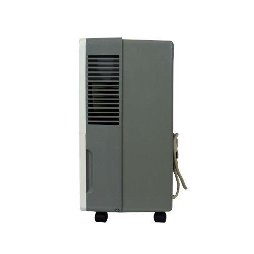 soleus deshumidificador de aire #tda30, 30-pinta