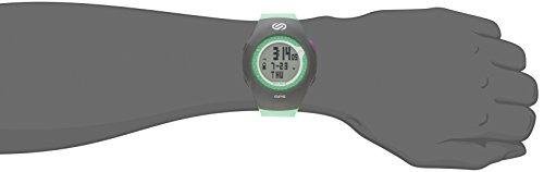 soleus unisex sg010-345 gps turbo pantalla digital de cuarzo