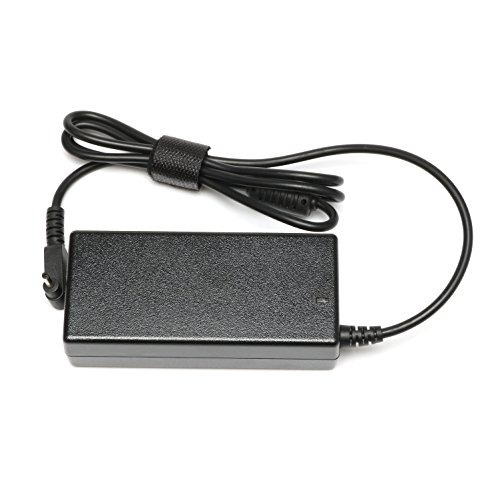 solice 65w adaptador cargador cable de alimentación para ch