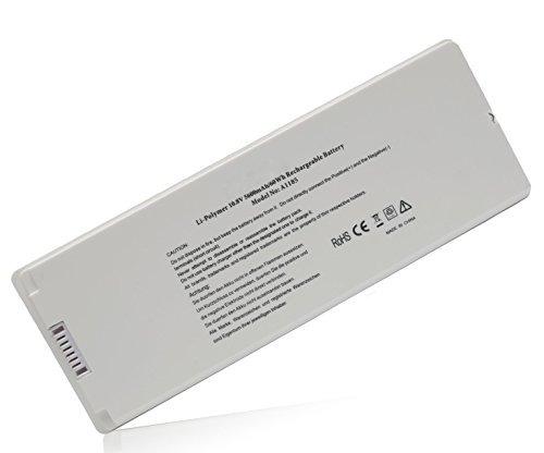 solice a1185 a1181 ma561 batería de iones de litio de...