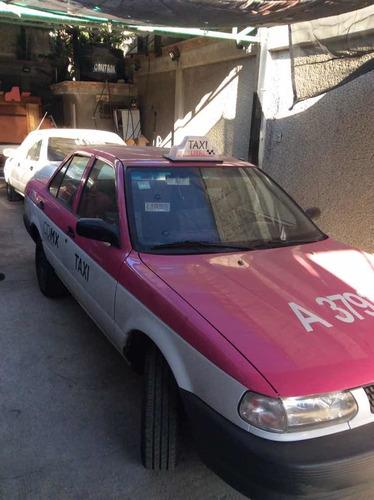 solicito chofer taxi ciudad de mexico