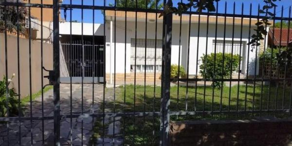 solida americana a 3 cuadras de la iglesia de padua sur