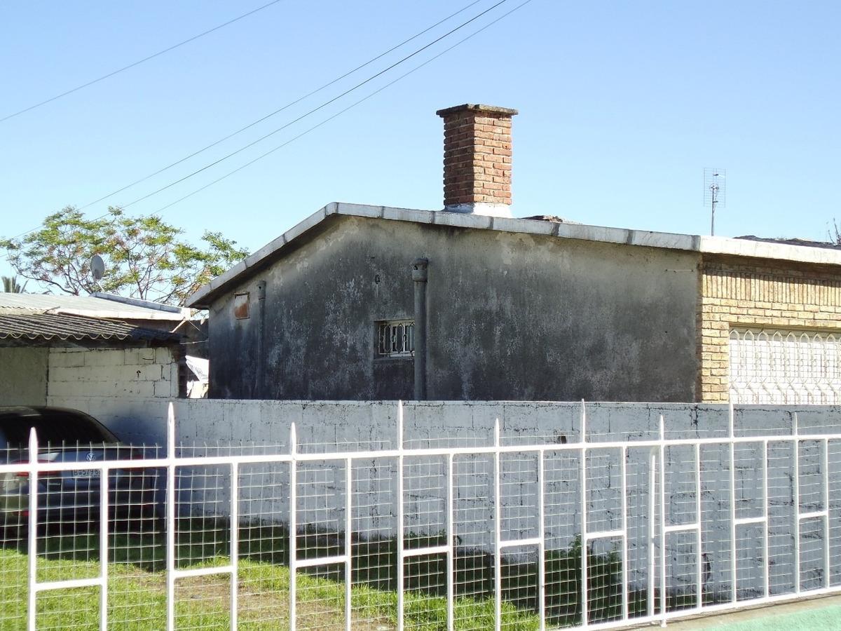 solida  techo planchada   - proximo al estadio de progreso