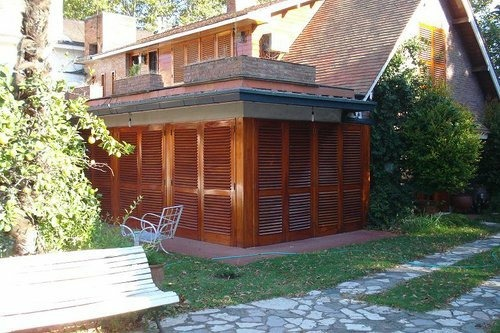 solier 900 - adrogué - casas chalet - venta