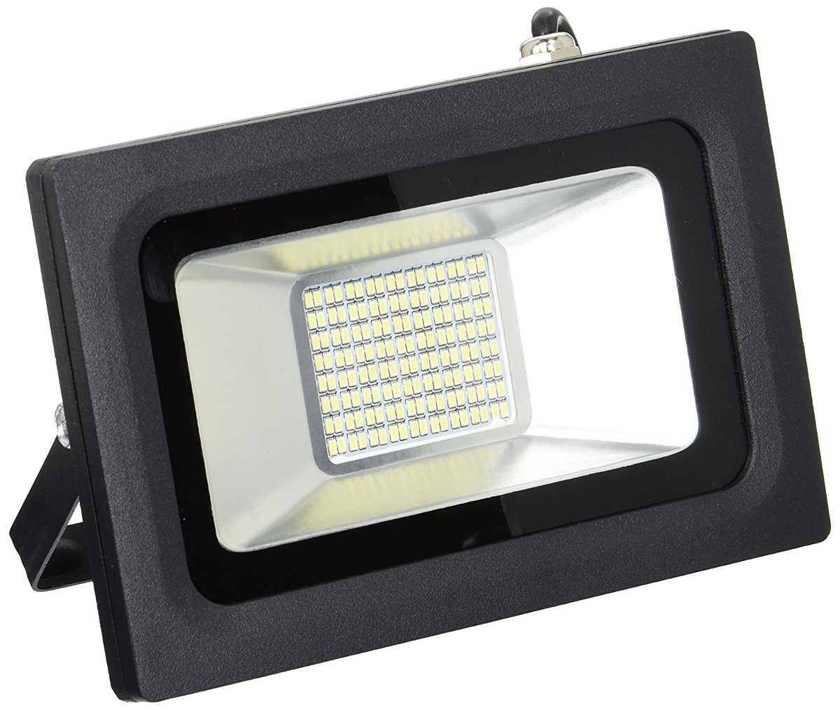Solla 30w led flood light outdoor security lights 2250lm w flood light outdoor security lights 2250lm w cargando zoom aloadofball Images