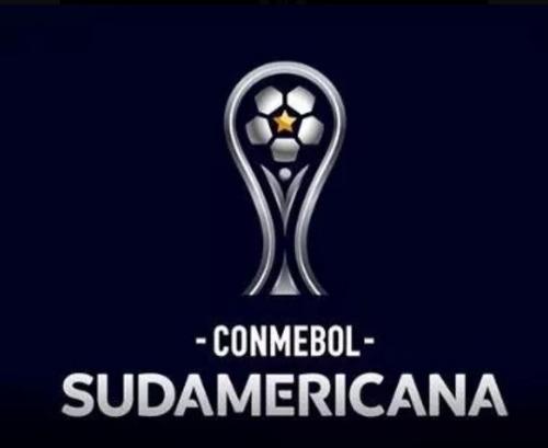 solo 1 día p/comprar!! sudamericana 2019 bajo el precio!!