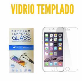 b9a791e5ab8 Protector Vidrio Templado Iphone 5c - Celulares y Teléfonos en Mercado  Libre Venezuela