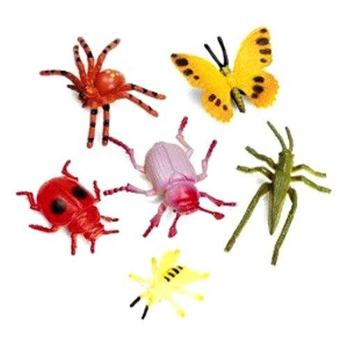 sólo buggy! bug conjunto, paquete de la variedad, (75195)