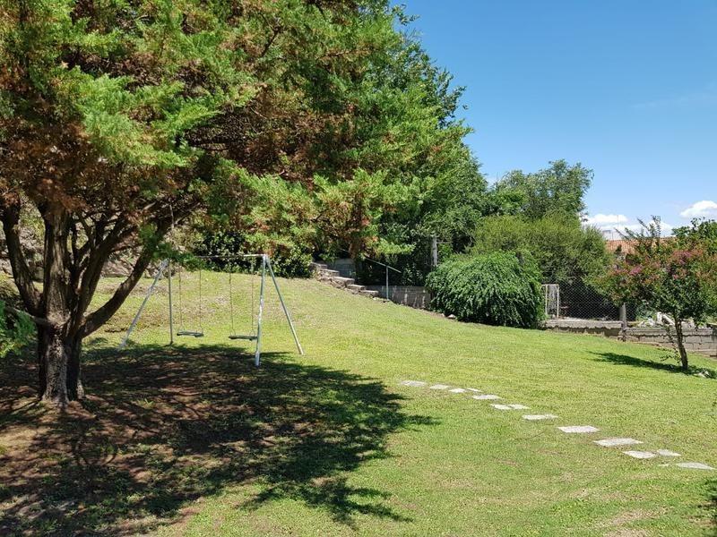 solo desde marzo 2020 casa  alquiler  temporatrio- villa carlos paz san antonio de arredondo