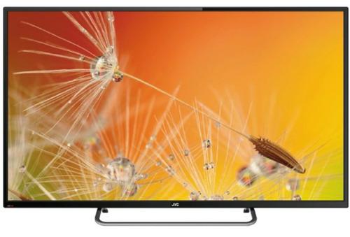 sólo domicilio servicio tecnico tv  monitores audio video