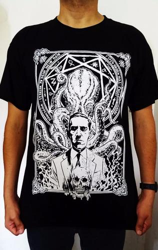 solo en universo de ciux t shirts rock punk metal