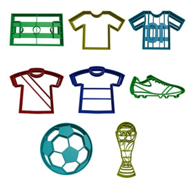 Resultado de imagen de pelota raqueta camiseta dibujo