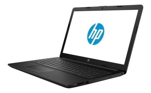 solo hoy bf! laptop hp intel core i7 10ma 8gb+4gb nvidia i5
