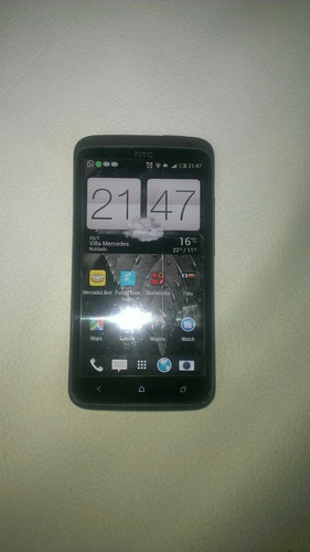 solo hoy htc one xl 4glte libre root accesorios android 4.2