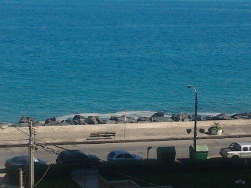 solo hoy!!! vista mar 2dormít lado playa y casino