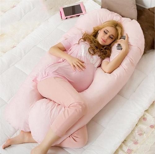 solo junio almohada maternidad, embarazada, lactancia