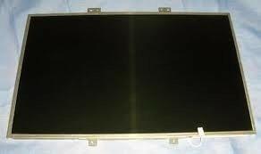 solo pantalla!! compaq c / f 700