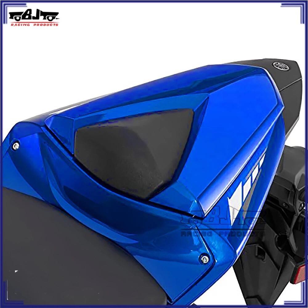 Yamaha R Solo Seat Cowl