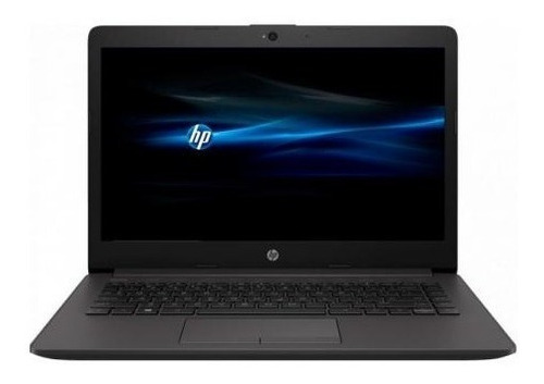 solo x hoy bf!! laptop hp intel core i5 10ma disco solido i7