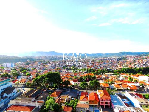 solon guarulhos vila rosália face norte andar alto 3 vagas