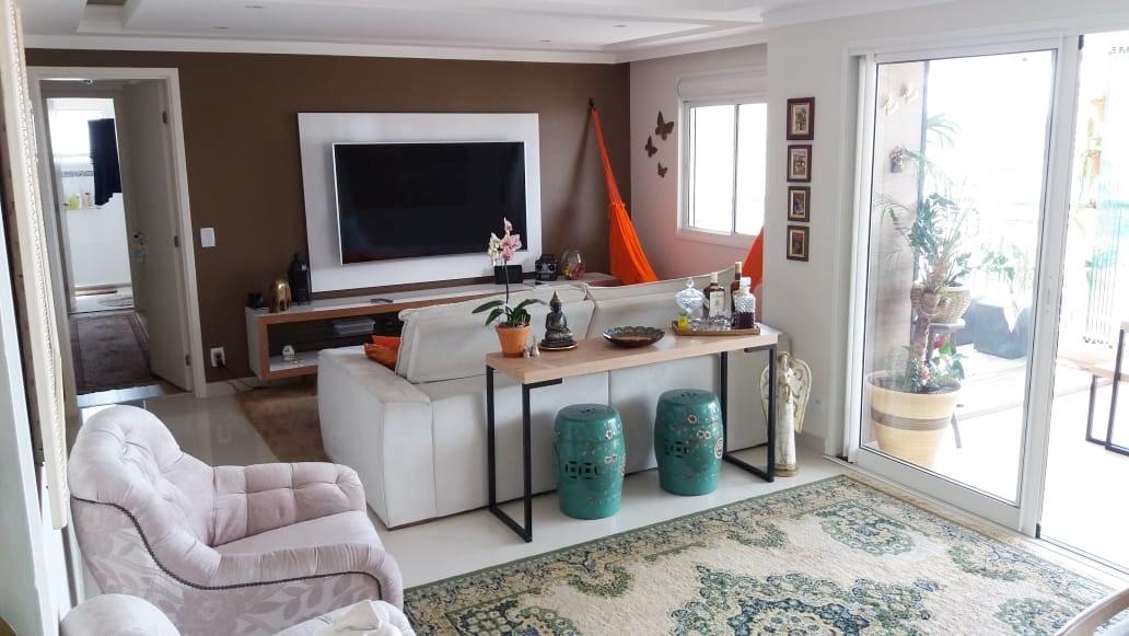 solon vila rosália 137m² 4 dormitórios 1 suite 2 vagas