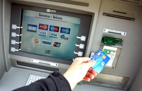 solución a sus necesidades crediticias de préstamo.