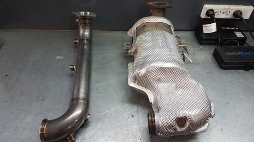solución dpf fiat toro. filtro de partículas, chiptuning.