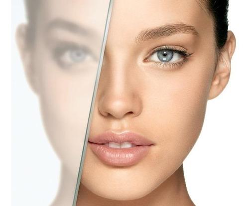 solución facial hidratación + o2 carthage