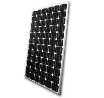solución paneles energía solar casas empresas g. electrógeno
