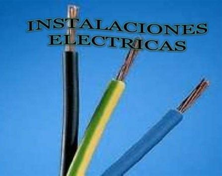 soluciones a problemas eléctricos