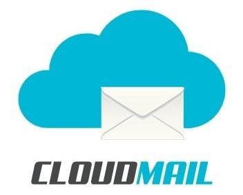 soluciones cloud servidores vps y dedicados