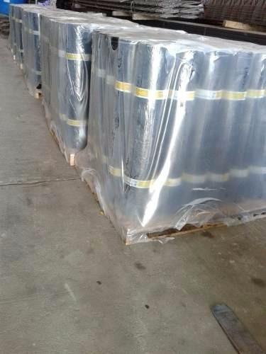 soluciones contra la lluvia el manto asfaltico