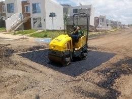 soluciones en asfaltos