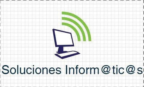 soluciones inform@tic@s