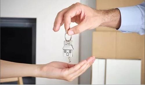 soluciones inmobiliarias arrendamiento seguro aval