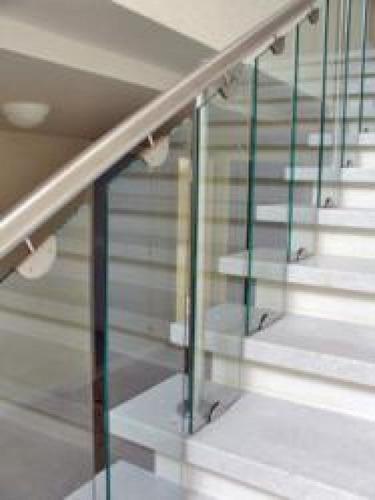 soluciones integrales de aluminio y vidrio