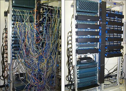 soluciones integrales en computación