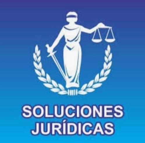 soluciones jurídicas sarmiento & asociados